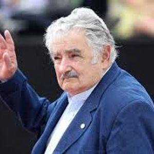 Reflexiones del Presidente José Mujica sobre la educación