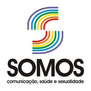 Entrevista com Cláudia Penalvo da ONG Somos - Comunicação, Saúde e Sexualidade