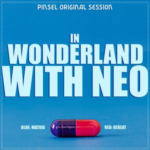 IN WONDERLAND WITH NEO | DOWNTEMPO