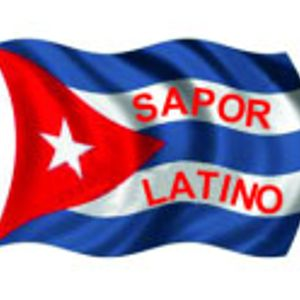 23.11.11 SaPor Latino (PODCAST)