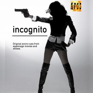 Incognito I