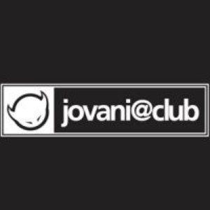 ZIP FM / Jovani@Club / 2010-11-27