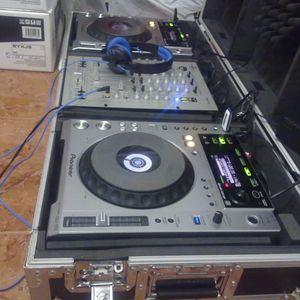 Sesion Mayo (2012) DJ_Michael_Gregor