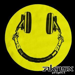 AKNOX Project - LOL