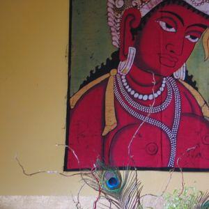Lakshmi Om Shanti Saturday Mix