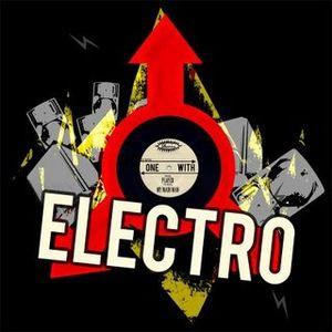 Electro warm-up