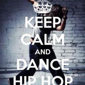 MegaMix - Hip Hop1