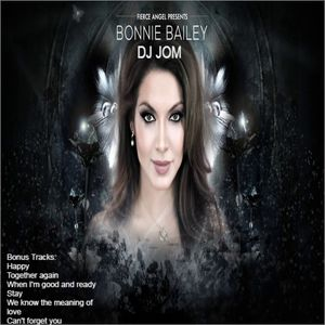 The Best of Bonnie Bailey