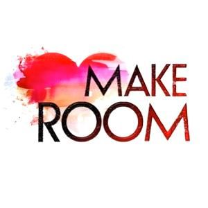 Make Room - Overcoming Obstacles.