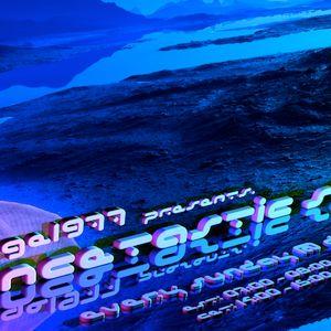 Trancetastic: Radio Bash #4 [DigiTech Radio]