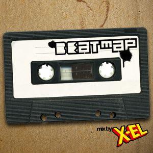 Beatmap 4 — Uprock Break Kick Dope E Funky Groove Ho In Linea