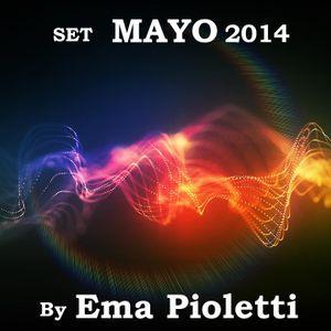 #SET#MAYO#2014#EMAPIOLETTI#