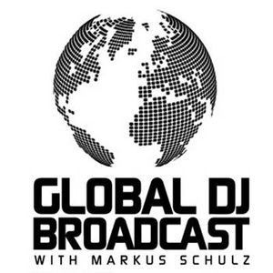 Sasha - Global DJ Broadcast (2002.02.09.)