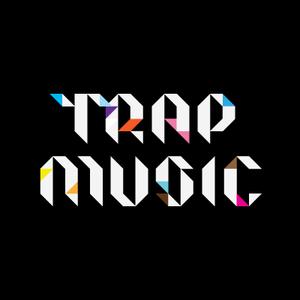 TRAP MUSIC @ SPACEDOG (E.91 & TrashyKid) - 1