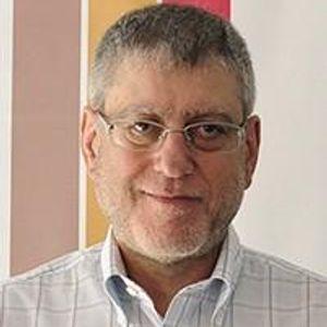 Alvorada 02 de março - Comentário de José Ferreira da Silva