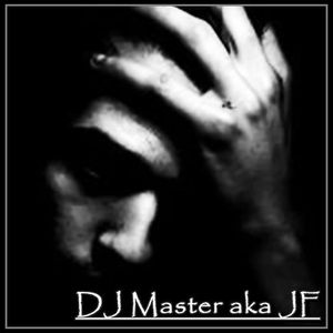 jump for life DJ MASTER ON THE MIX