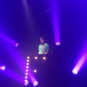 Futurebeats Deep House Edition - DJset extract