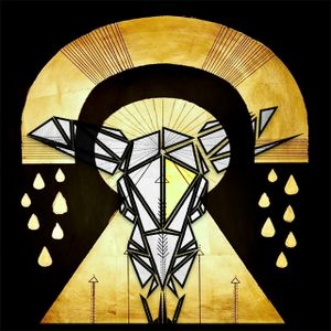 Badman African Gods Vol 2