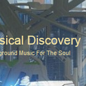 Musical Discovery Show 16