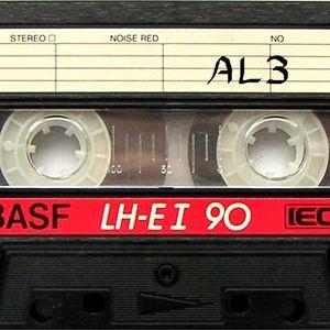 AL3 1_2012 Techno