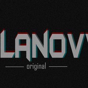 ArlanovVv-For Me