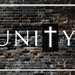 The Goal of Church Leadership