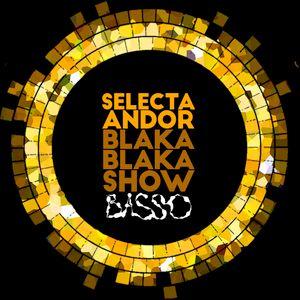 Blaka Blaka Show 17-01-2017 Mix