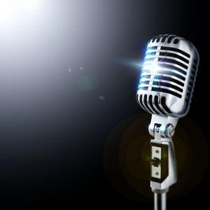 Voz da ESPAA #3