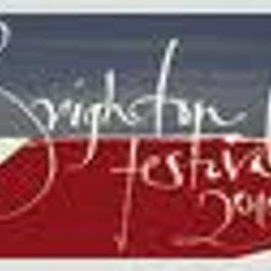 Brighton Festival 2009 - Highlights