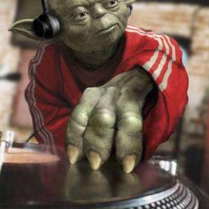 Edwin de Geus - techhouse mix aug 2012