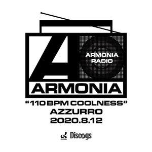 "dublab.jp Radio Collective #232 ""Armonia Radio"" feat. AZZURRO(20.8.12)"