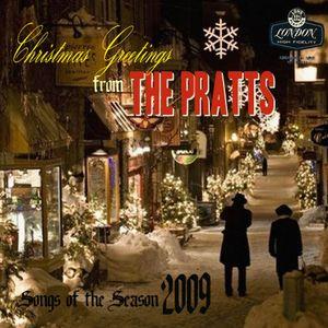Songs Of The Season 2009