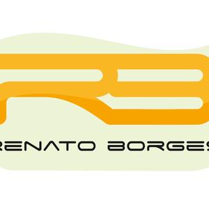 Renato Borges - Update Maio 2011