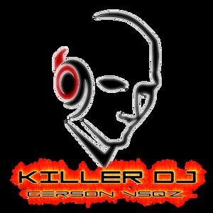 Studios 80's Mix - By Killer Dj [GRSN_VSQZ]