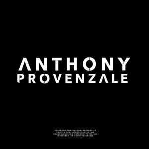 CIV VOICE DJ ANTHONY PROVENZALE