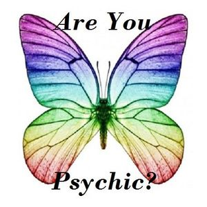 Your Psychic Ability Blueprint with Dr. Lesley Phillips