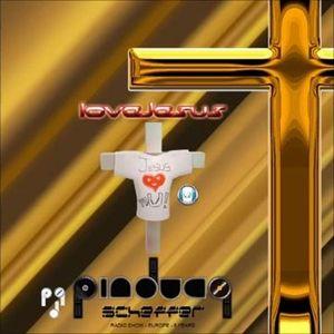 Hallelujah - Pinduca Plugado Radio Show Podcast #175