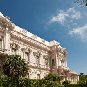 Mérida, la fundación