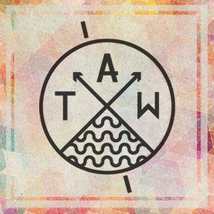 Around The World #14 - Rétrospective 2015