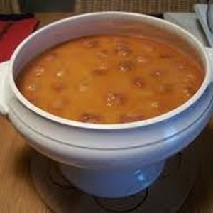 Sopa torrada