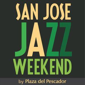 Entrevista Astrid Castañeda Jazz Weekend