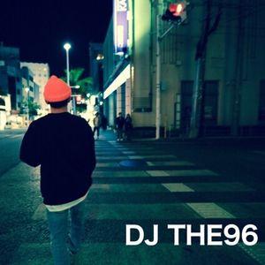 10th.Apr.2017-DJ THE96-