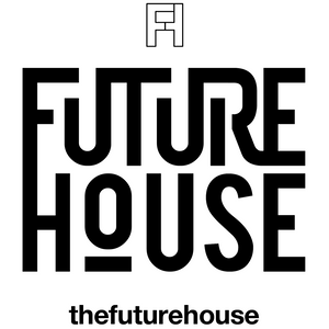VA-TOP40 FUTURE HOUSE by Mike Alvarez
