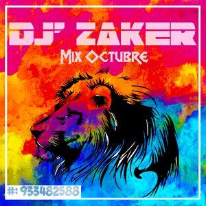 Mix Octubre My Style