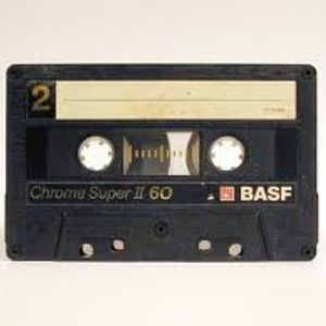 playlist 80s , select ambrodj