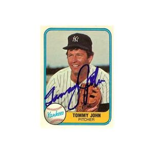 MLB All-Star Tommy John on The Just 2 Choices Show