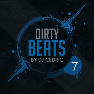 Dirty Beats #7