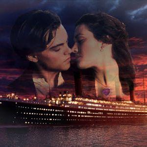 Titanic @ Dj Juan'Ma
