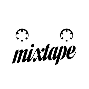 Summer 2016 Arabic Dance Mix - House Beat Edition
