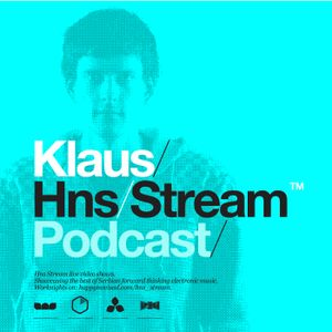 HNS Stream Show Off - Klaus